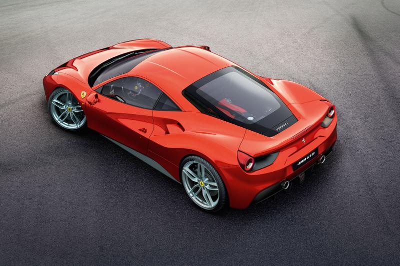 DLEDMV Ferrari 488 GTB officielle011