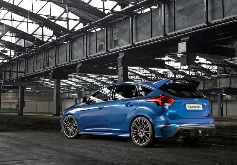 DLEDMV Ford Focus RS Officielle003
