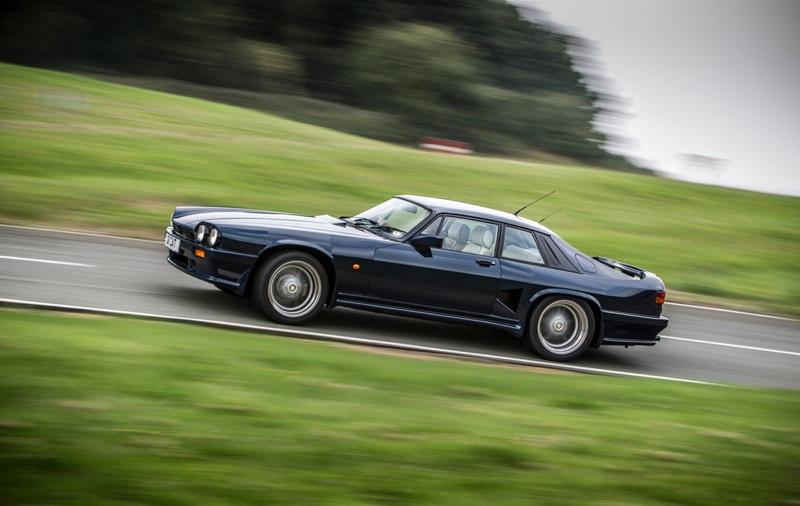 DLEDMV Jaguar XJS Lister Le Mans 005