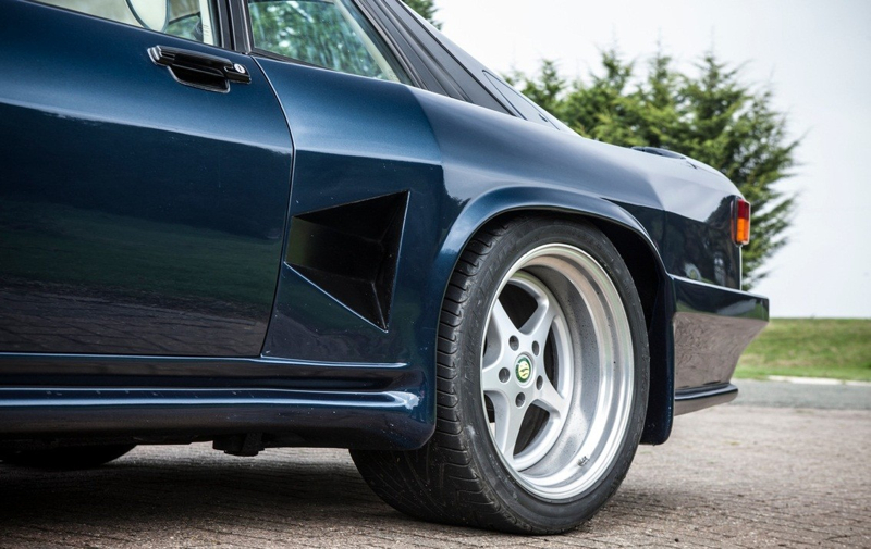 DLEDMV Jaguar XJS Lister Le Mans 010