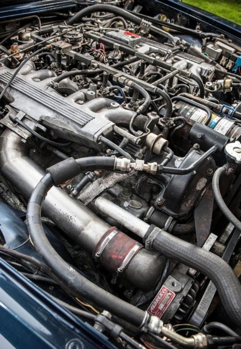 DLEDMV Jaguar XJS Lister Le Mans 011