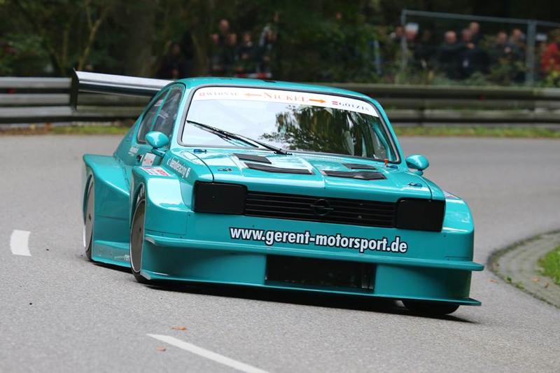 DLEDMV Opel Kadett C 16v Hillclimb 002