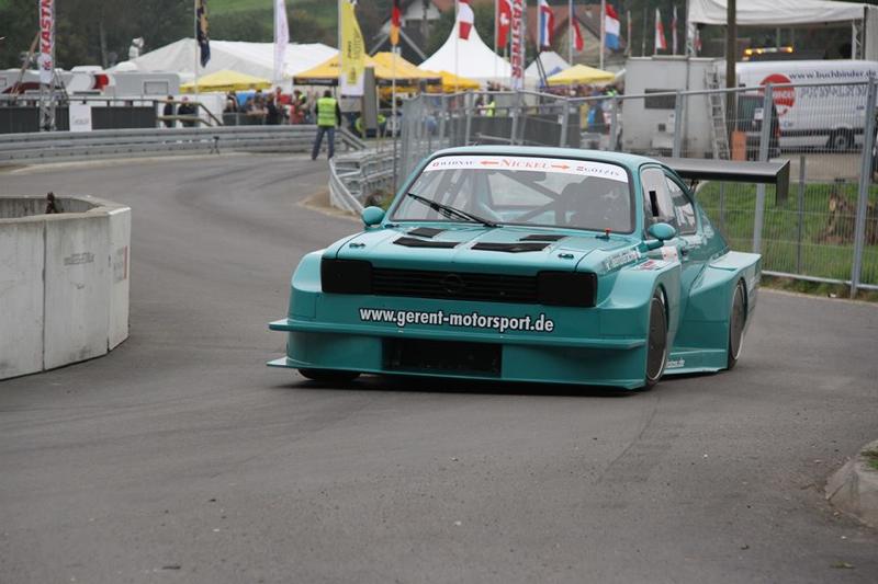 DLEDMV Opel Kadett C 16v Hillclimb 004