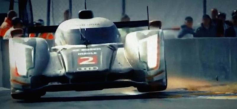 DLEDMV Racing en slow motion001