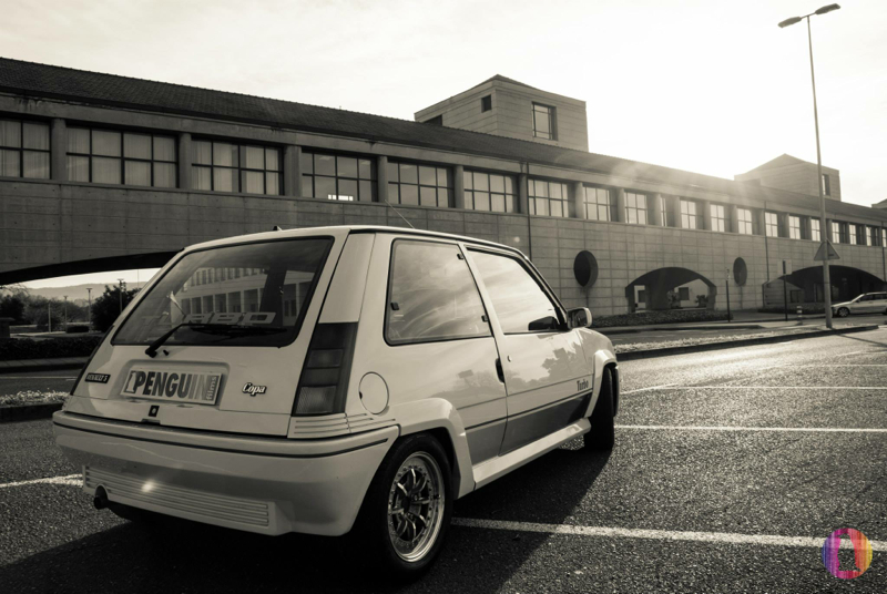 DLEDMV Renault S5 GT Turbo Braid10
