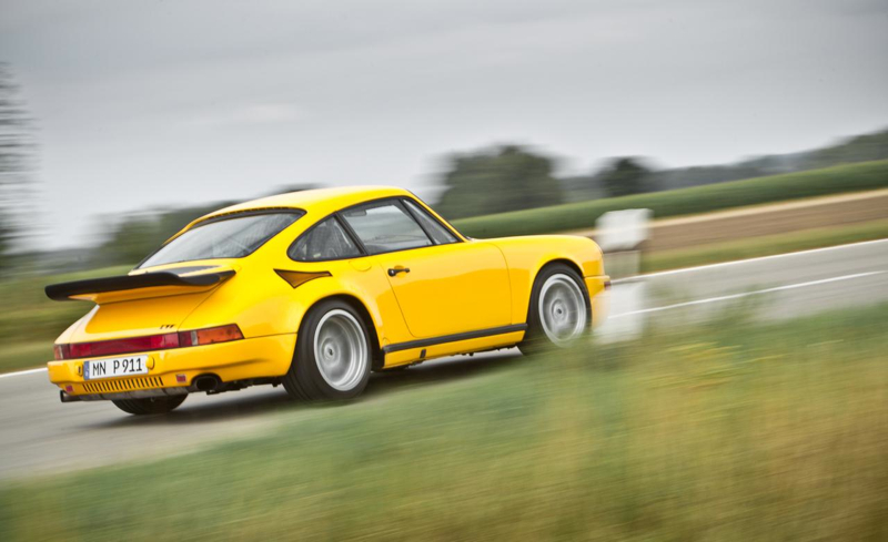 DLEDMV Ruf CTR Yellow Bird Spa 002