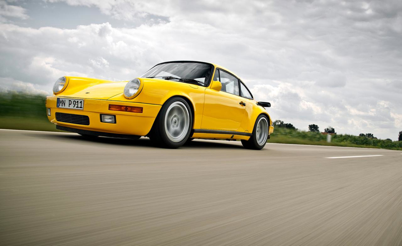 DLEDMV Ruf CTR Yellow Bird Spa 003