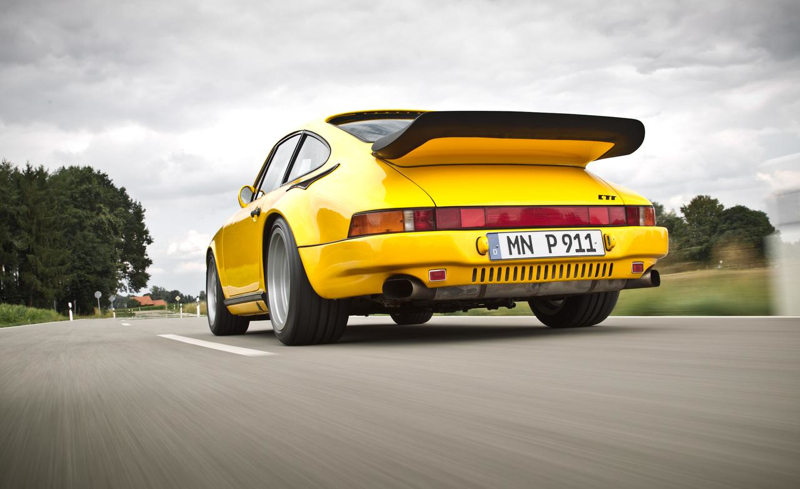 DLEDMV Ruf CTR Yellow Bird Spa 004