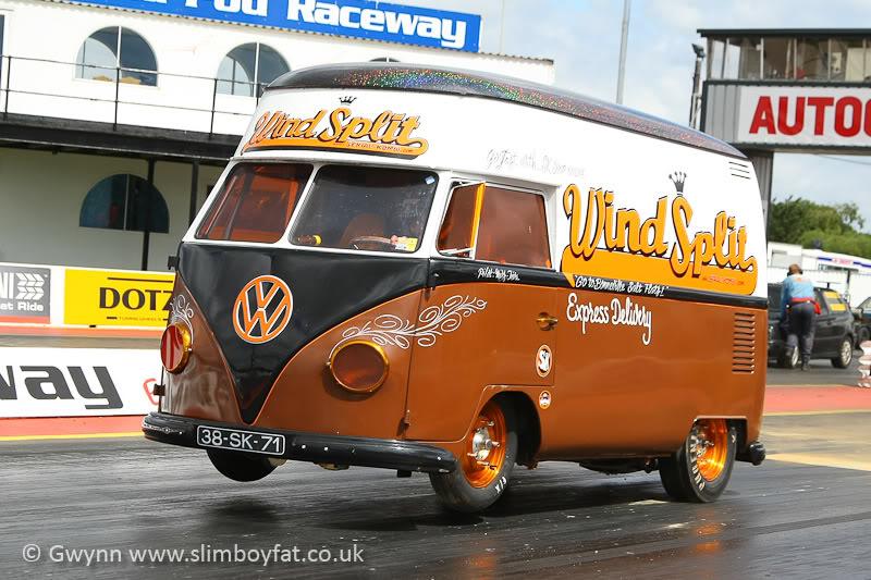 DLEDMV VW combi wind split 005