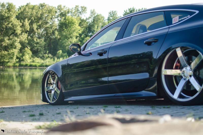 DLEDMV Audi RS7 Vossen07