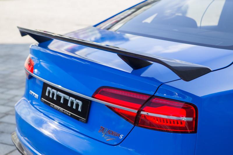 DLEDMV Audi S8 MTM Talladega S 01