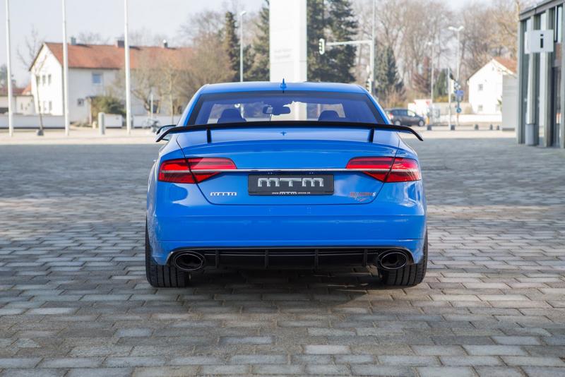 DLEDMV Audi S8 MTM Talladega S 04