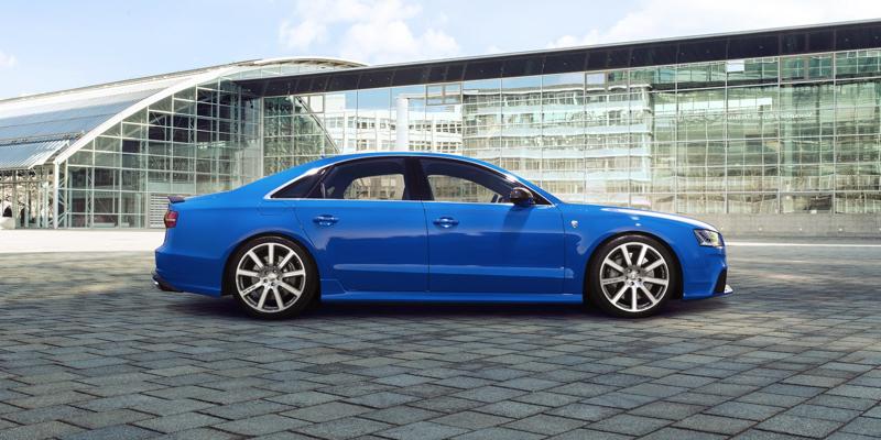 DLEDMV Audi S8 MTM Talladega S 10