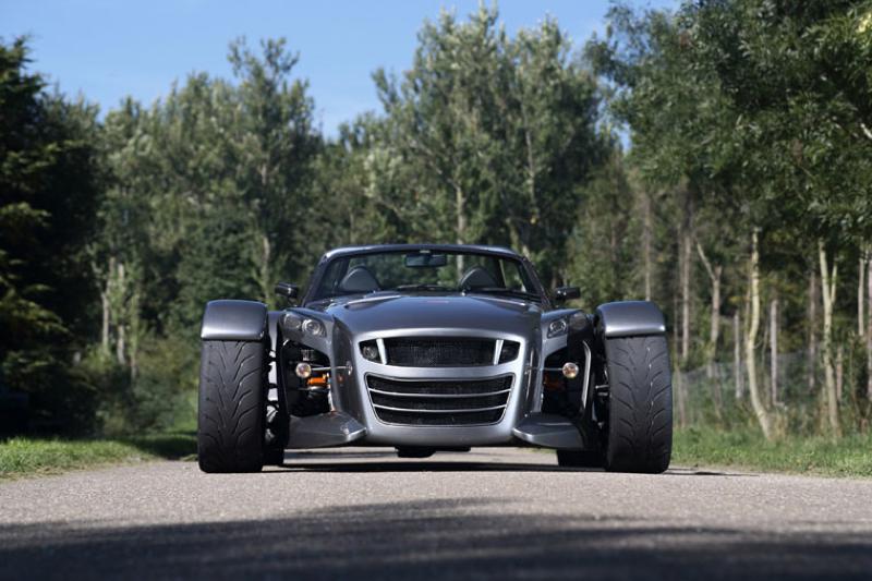 DLEDMV Donkervoort D8 GTO officielle 07
