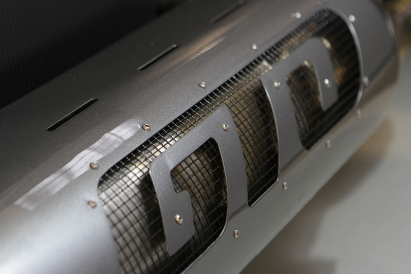 DLEDMV Donkervoort D8 GTO officielle 08