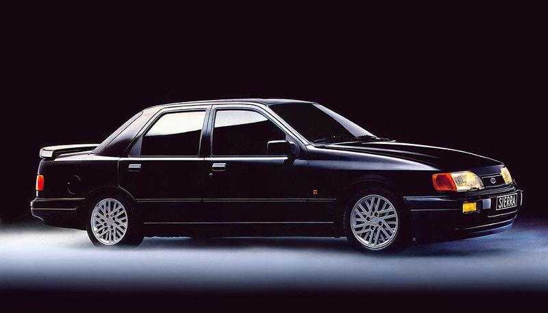 DLEDMV Ford Sierra Sapphire Cosworth 2RM 01