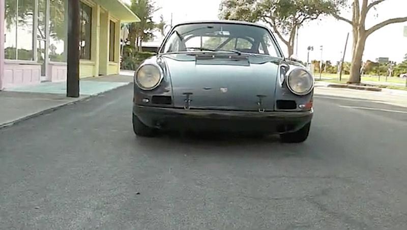 DLEDMV Porsche 911 R Hot Rod 01