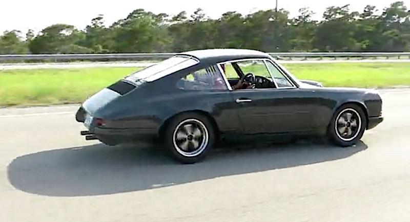 DLEDMV Porsche 911 R Hot Rod 04