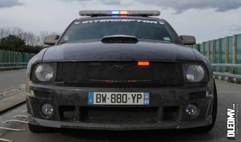 DLEDMV Duo Police Jerome Goudal 05