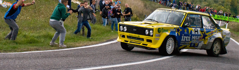 DLEDMV Fiat 131 abarth Paolo Diana 02