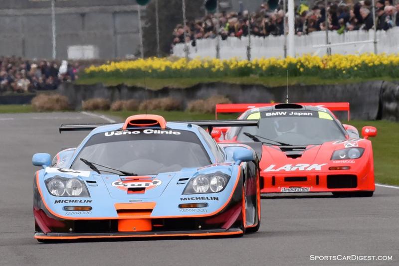 DLEDMV McLaren F1 GTR Goodwood 02