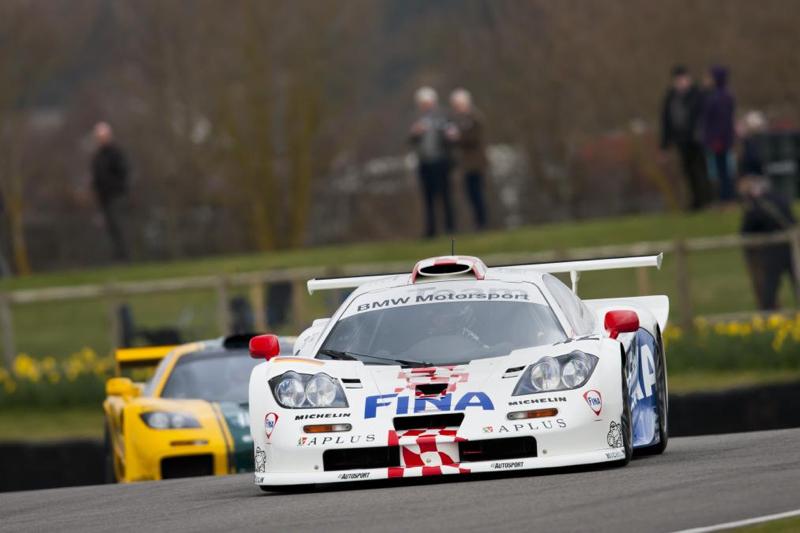 DLEDMV McLaren F1 GTR Goodwood 03