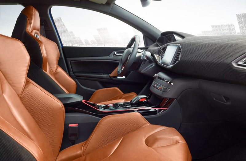 DLEDMV Peugeot 308 R HYbrid 05