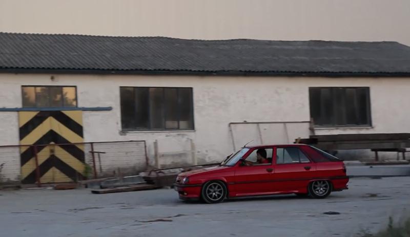 DLEDMV Renault 11 TXE Flash S 04