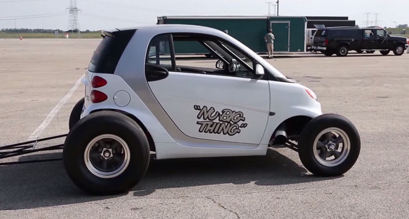 DLEDMV Smart V8 Nu Big Thing 03