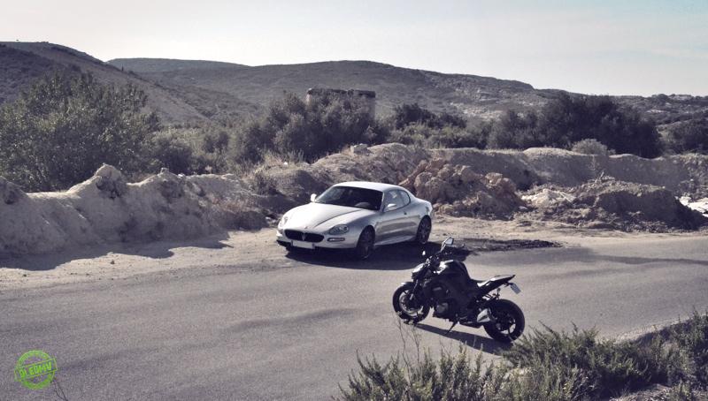 DLEDMV_Maserati_4200_MCVictory_Tchoa_016