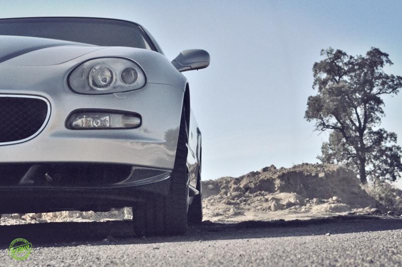 DLEDMV_Maserati_4200_MCVictory_Tchoa_019