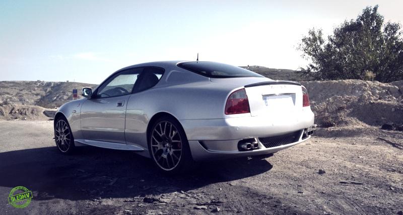 DLEDMV_Maserati_4200_MCVictory_Tchoa_020