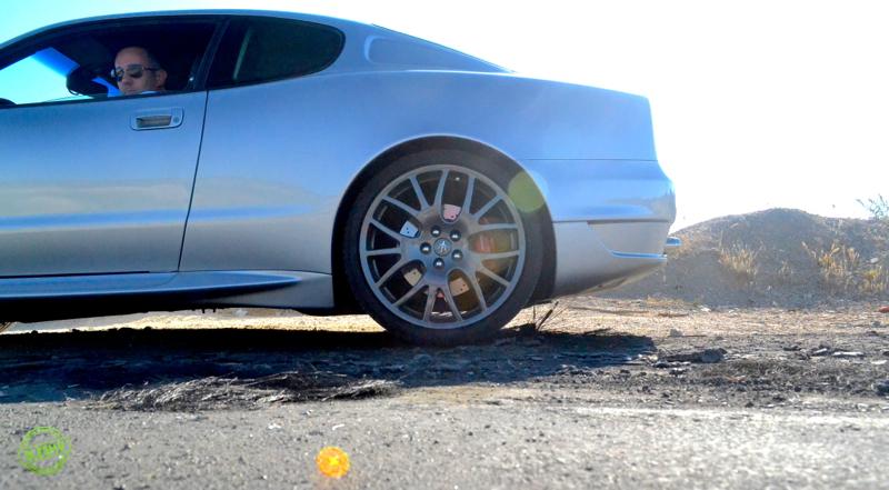 DLEDMV_Maserati_4200_MCVictory_Tchoa_023
