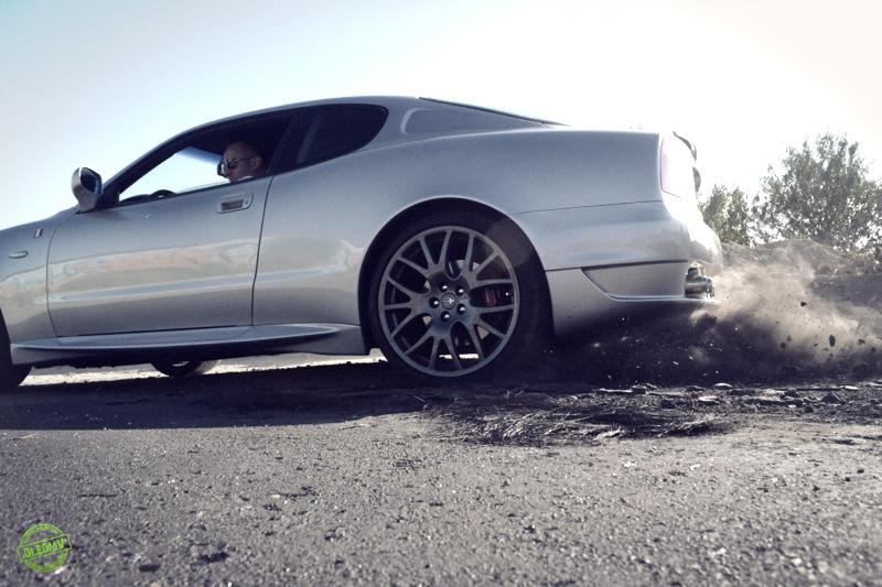 DLEDMV_Maserati_4200_MCVictory_Tchoa_024