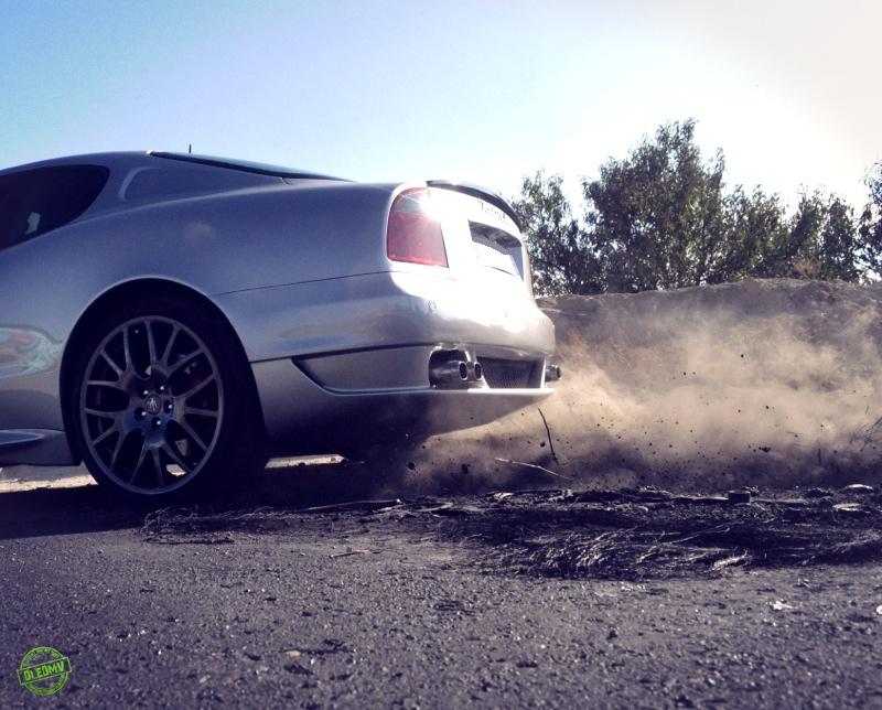 DLEDMV_Maserati_4200_MCVictory_Tchoa_025