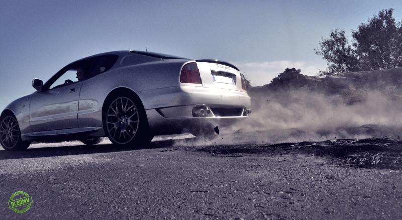 DLEDMV_Maserati_4200_MCVictory_Tchoa_026