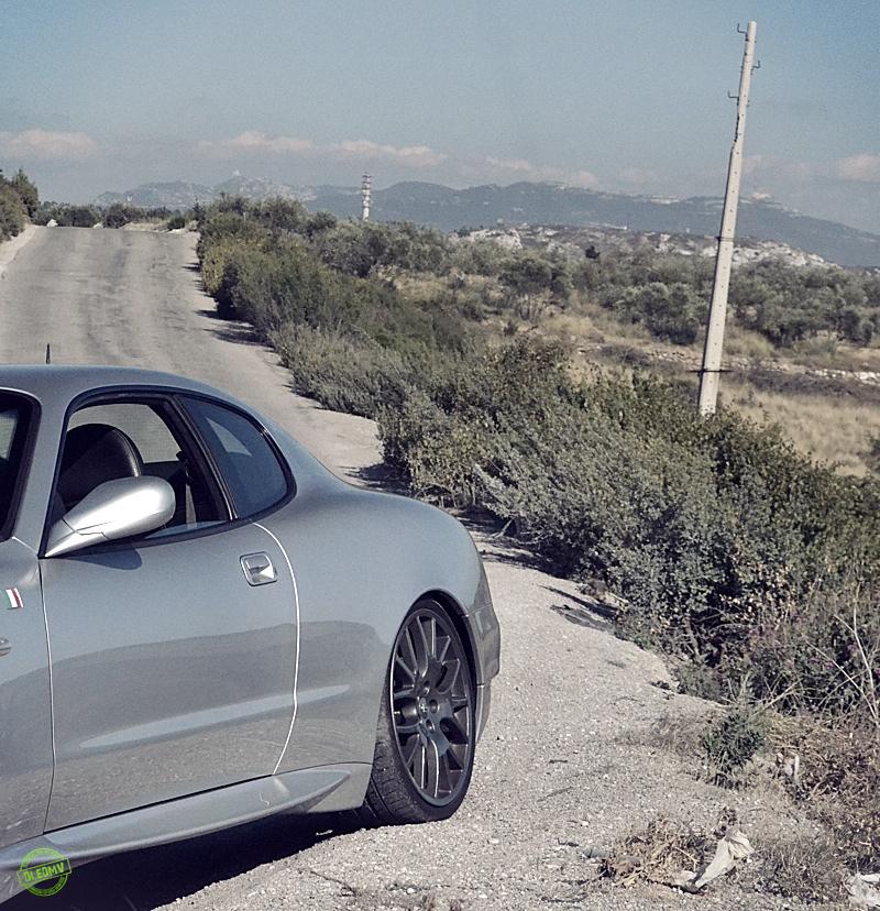 DLEDMV_Maserati_4200_MCVictory_Tchoa_027
