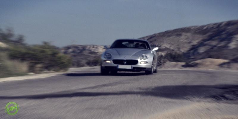 DLEDMV_Maserati_4200_MCVictory_Tchoa_035