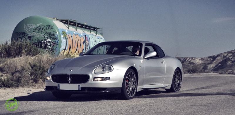 DLEDMV_Maserati_4200_MCVictory_Tchoa_036