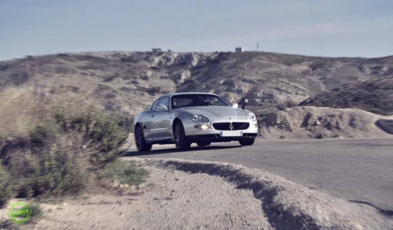 GranSport MC Victory DLEDMV_Maserati_4200_MCVictory_Tchoa_037