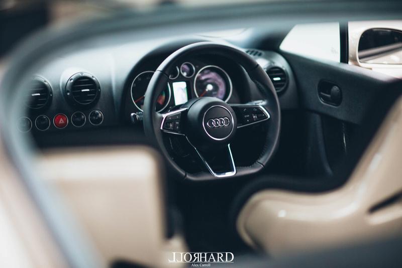 DLEDMV - Audi TT 225 Roolhard BBS RS -09