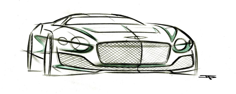DLEDMV - Bentley EXP10 Speed 6 - 01