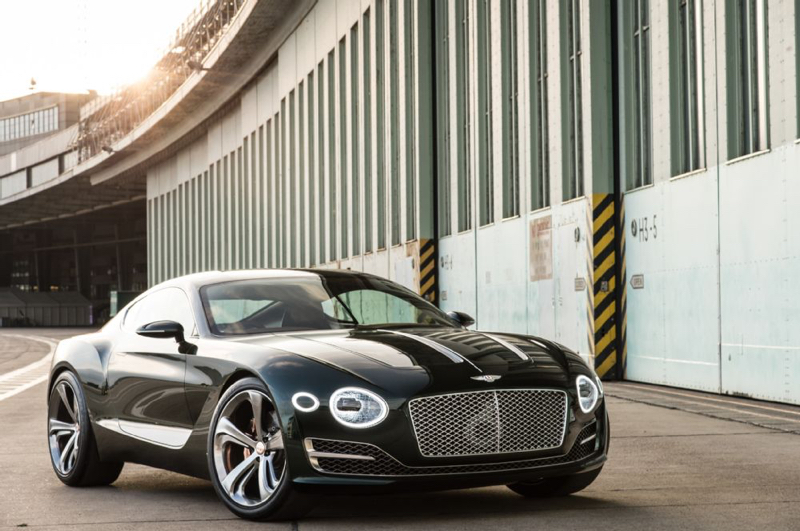 DLEDMV - Bentley EXP10 Speed 6 - 04