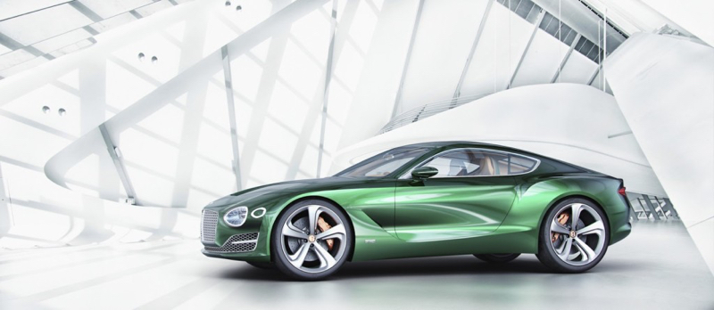 DLEDMV - Bentley EXP10 Speed 6 - 05