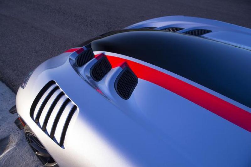 DLEDMV - Dodge Viper ACR 201512