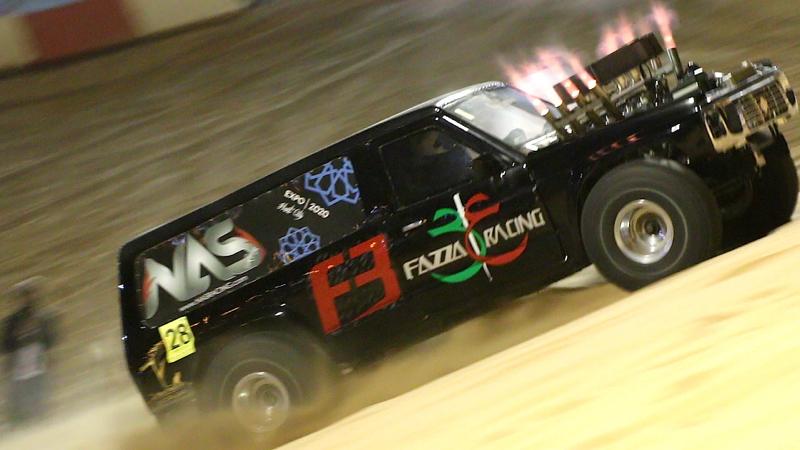 DLEDMV - Nissan Patrol Liwa Dune 3600 hp - 05