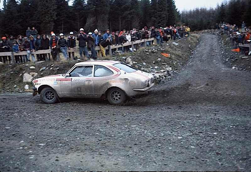 DLEDMV - RAC Lombard Rally 1976 - 04