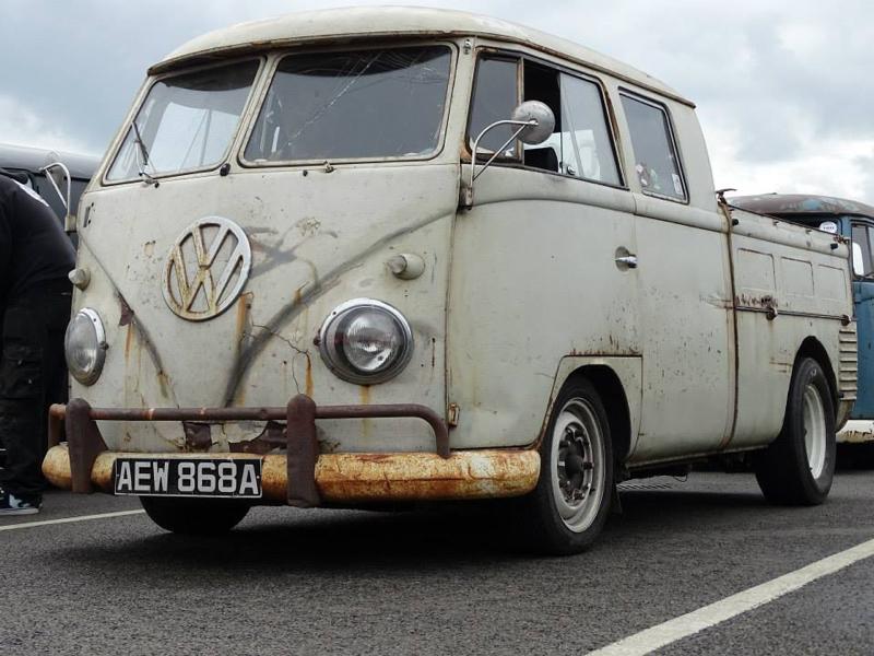 DLEDMV - VW Combi Double Cab Boxer 4 01