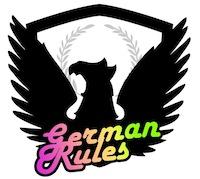 link german rules