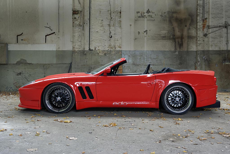 DLEDMV - Ferrari 575 GTS Edo Competition -02